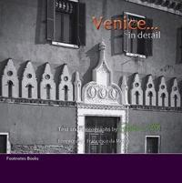 Venice in Detail