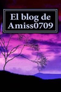El Blog de Amiss0709: El Precio de La Vida...