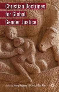 Christian Doctrines for Global Gender Justice