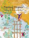 Painting Heaven