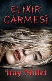 Elixir Carmesi