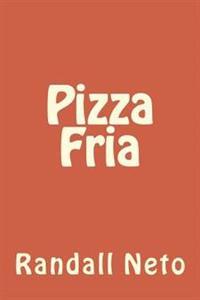 Pizza Fria