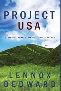 Project U.S.A.