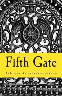 Fifth Gate