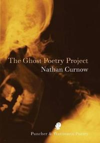 The Ghost Poetry Project