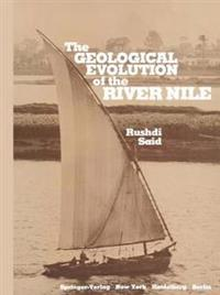 Geological Evolution of the River Nile