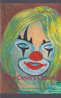 The Devil's Clown
