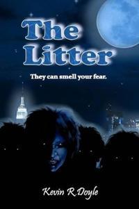 The Litter