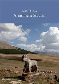 Armenische Studien