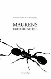 Maurens kulturhistorie