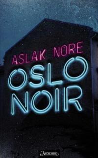 Oslo noir