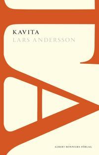 Kavita