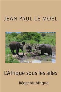 L'Afrique Sous Les Ailes