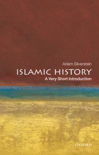 Islamic History
