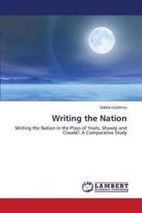 Writing the Nation