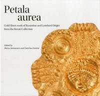 Petala Aurea