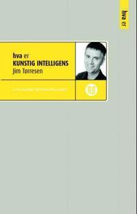 Hva er kunstig intelligens