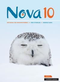 Nova 10