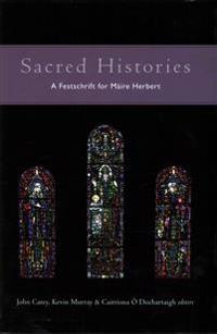 Sacred Histories