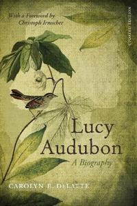 Lucy Audubon