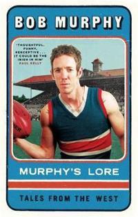 Murphy's Lore