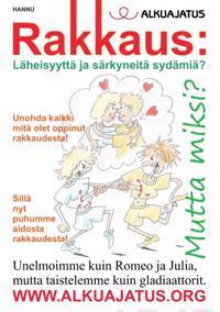 tommy hellsten Kokkola