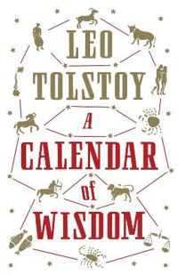 A Calendar of  Wisdom