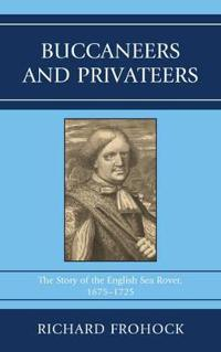 Buccaneers and Privateers