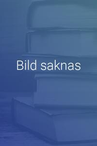 Patientsäkerhetslagen och patientens rättigheter - Handbok för ombud och vårdpersonal