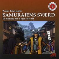 Samuraiens sværd