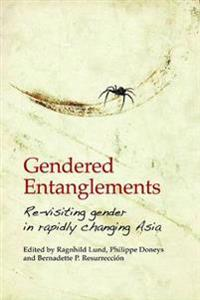 Gendered Entanglements