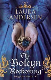 Boleyn reckoning