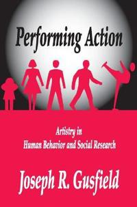 Performing Action