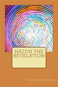 Hazon the Revelation