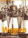 Women on Ice