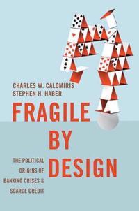Fragile by Design