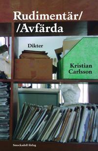 Rudimentär//Avfärda