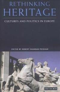 Rethinking Heritage
