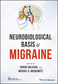 Neurobiological Basis of Migraine