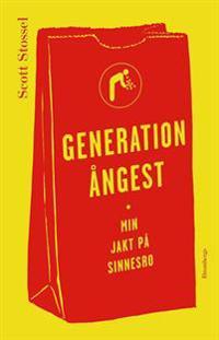 Generation ångest