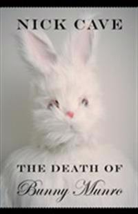 Death of Bunny Munro