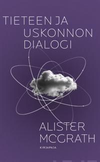 Tieteen ja uskonnon dialogi