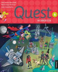 Quest 6