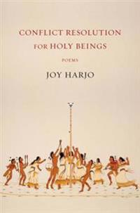 Conflict Resolution for Holy Beings