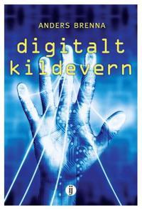 Digitalt kildevern