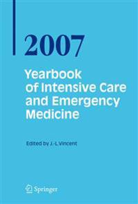Yearbook of Intensive Care and Emergency Medicine 2007