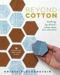 Beyond Cotton