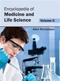 Encyclopedia of Medicine and Life Science