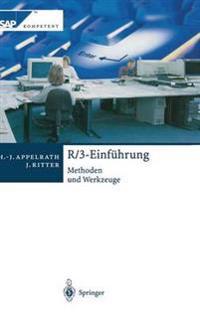 R/3-Einfuhrung