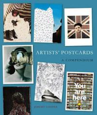 Artists' Postcards: A Compendium